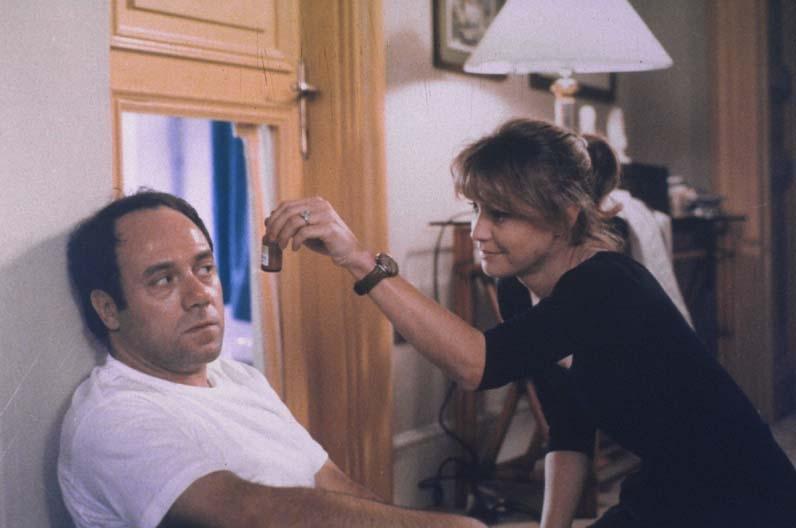 File:Maledetto il giorno che t'ho incontrato (1992) - Carlo Verdone, Margherita Buy.JPG
