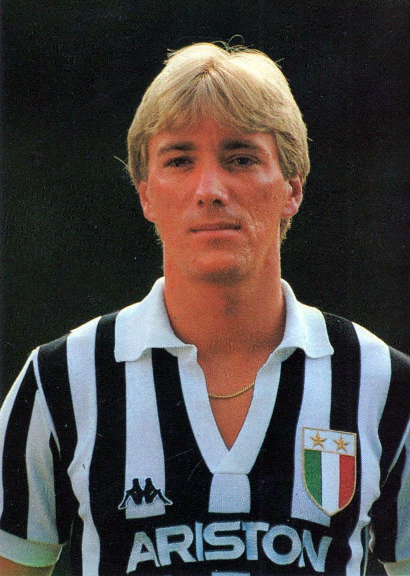 Massimo Bonini - Wikipedia