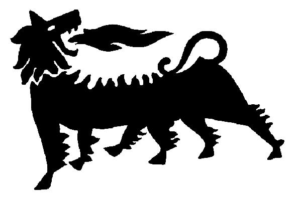 best authentic 1722c d4dc0 Cane a sei zampe - Wikipedia