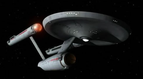 File:USS Enterprise NCC-1701.jpg
