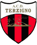 ACD Terzigno.png