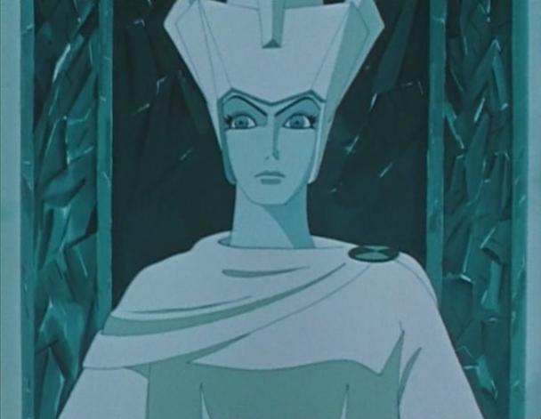 File la regina delle nevi g wikipedia