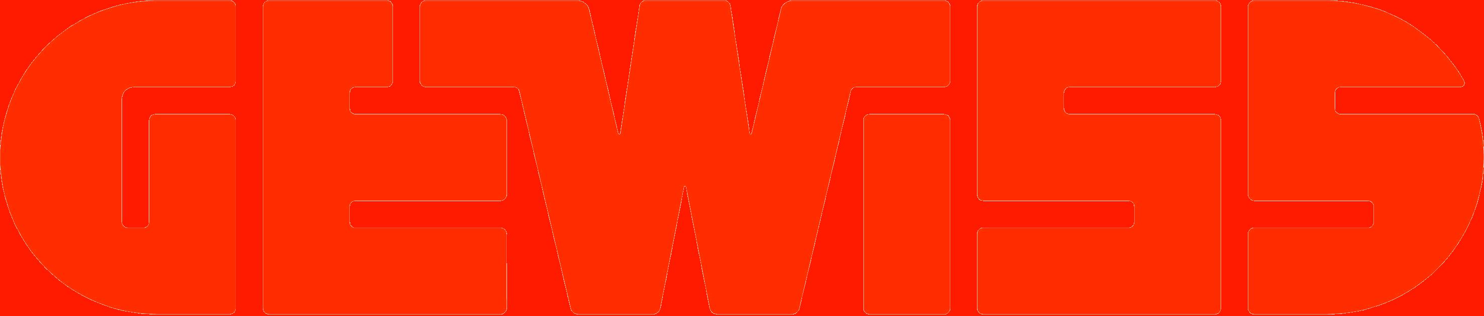 file logo wikipedia