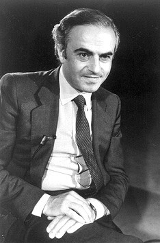 Giuseppe insalaco wikipedia for Arrediamo insieme palermo