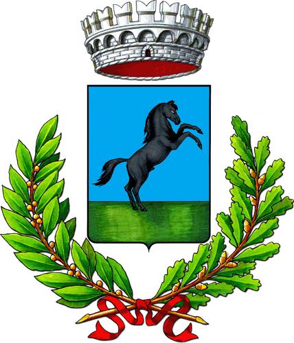 comune-di-monte-cavallo