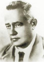 Pietro Ferrero (imprenditore, 1898-1949) - Wikipedia