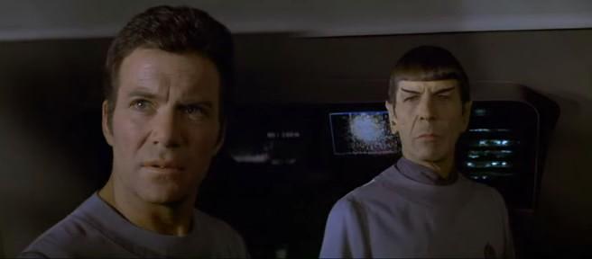 Startrek1979-Kirk&Spock.jpg