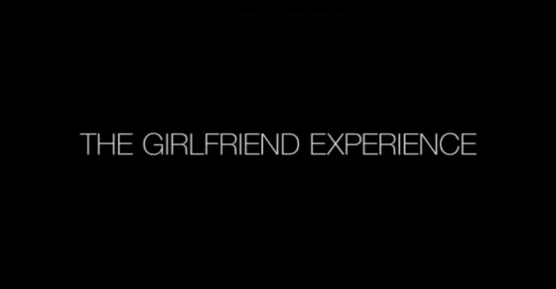 black escort usa blind dating sinossi