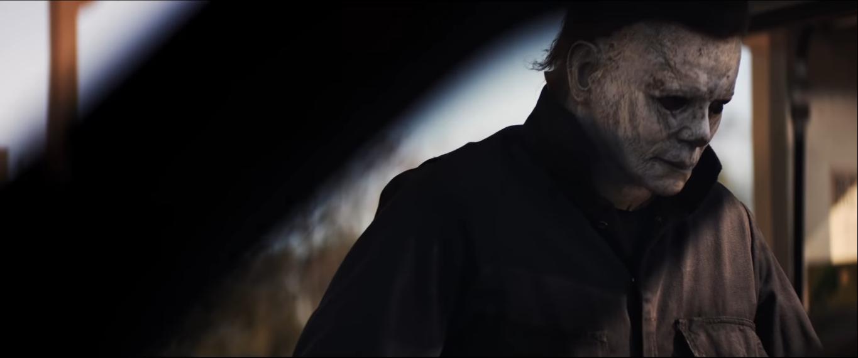 Film Di Halloween Per Bambini.Halloween Film 2018 Wikipedia