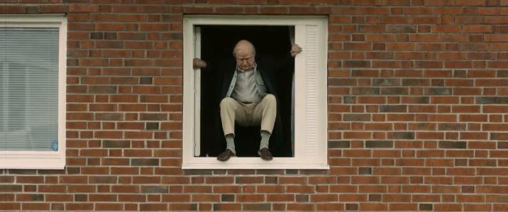 File il centenario che salt dalla finestra e wikipedia - Film il centenario che salto dalla finestra e scomparve ...