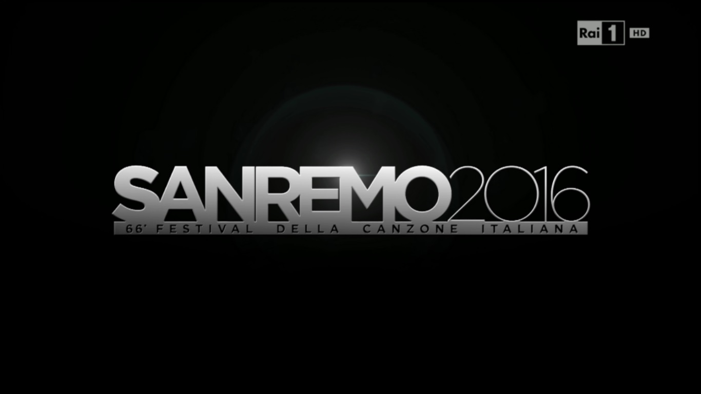 Sanremo_2016.jpg
