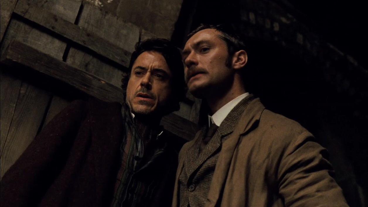 Sherlock Holmes 2009.jpg