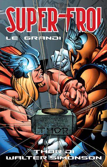 effetto solo Marvel leggende Set di 2 1//12 DR STRANGE incantesimo di tempo