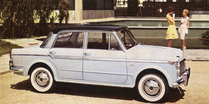 File:Fiat 1200 GRL'60-61.JPG
