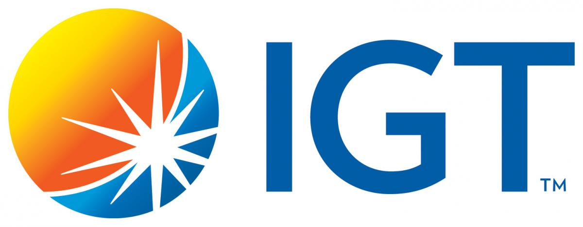 international game technology igt essay Why the company matters international game technology (igt) is a global company specializing in the design, development, manufacturing, distribution and sales of computerized gaming machines and systems products.