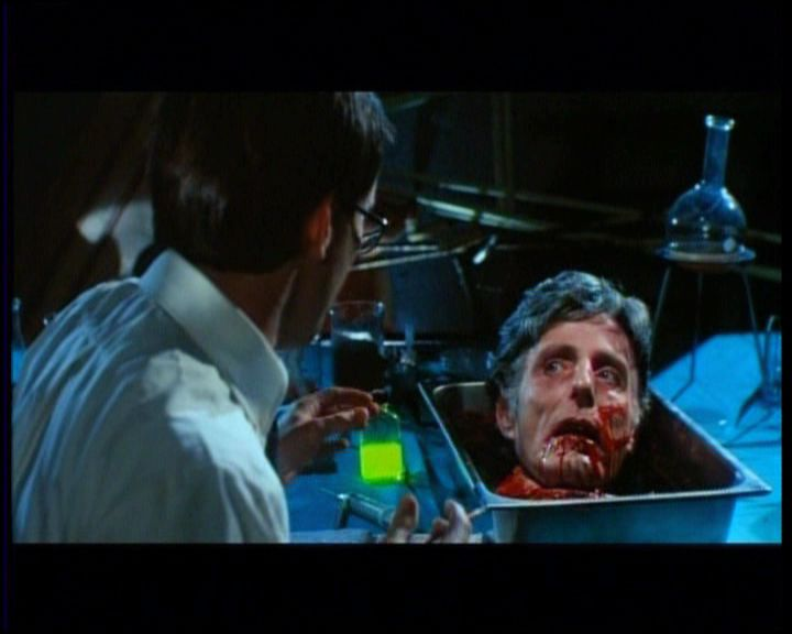 File:Re-Animator.jpg