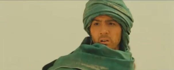 Il principe del deserto film.JPG