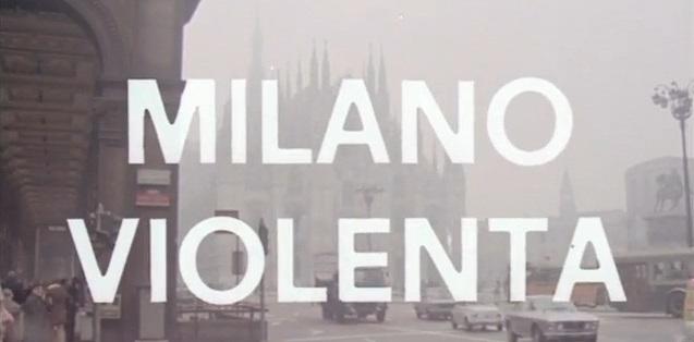 Milano_violenta.jpg