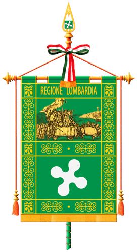 File regione lombardia wikipedia for Politica italiana wikipedia