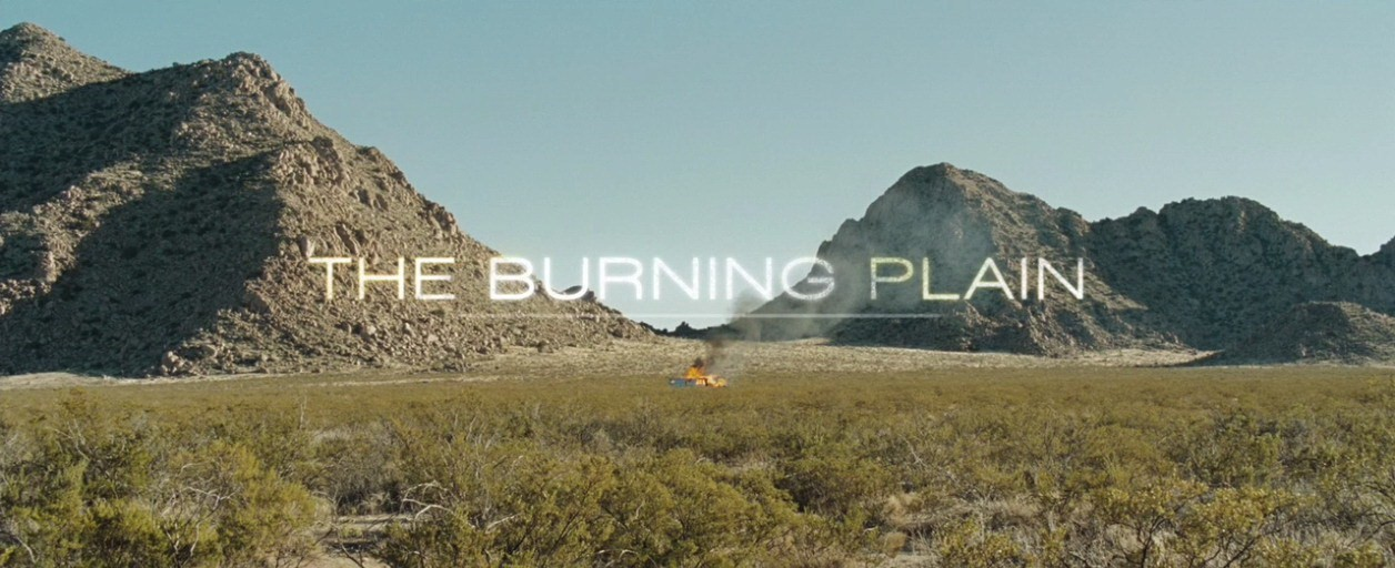 The Burning Plain.jpg
