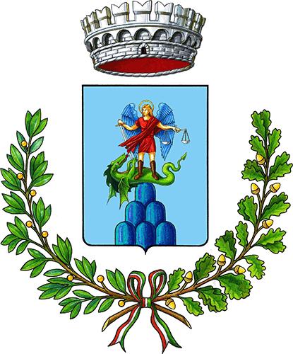comune-di-monte-san-pietrangeli
