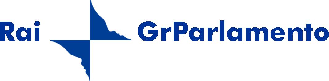 File:Rai GrParlamento.png - Wikipedia