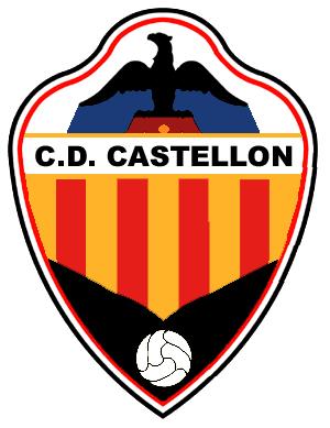 club deportivo castell n wikipedia
