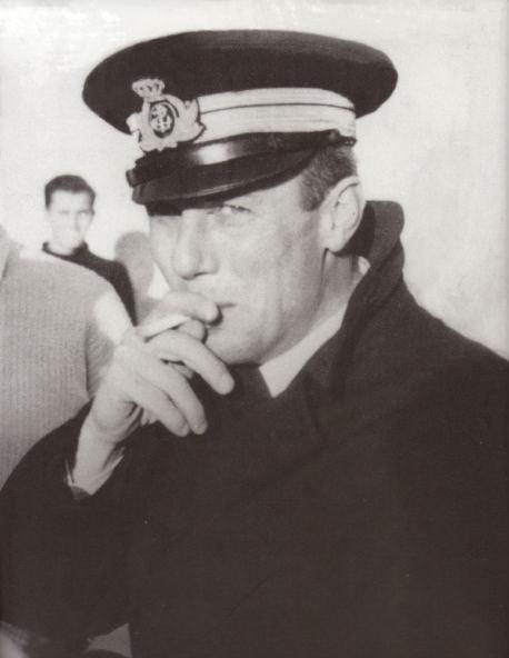 File:Junio Valerio Borghese anni 40.jpg