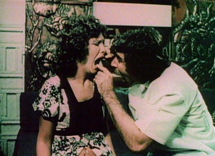 video porno trans nere film scopate italiane