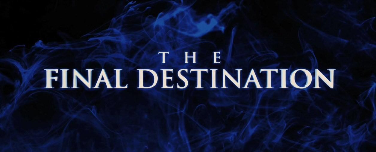 https://upload.wikimedia.org/wikipedia/it/b/bb/The_Final_Destination.jpg