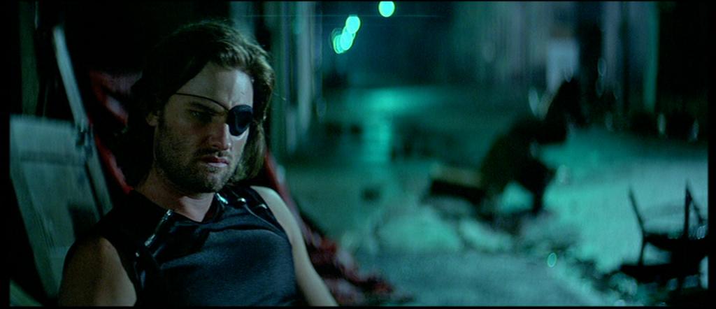 1997- fuga da New York.PNG