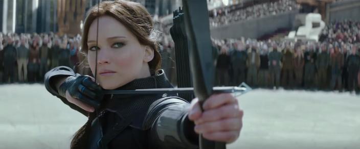 Katniss Il canto della rivolta - Parte 2.png