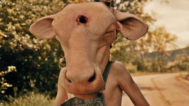 Leatherface (film 2017).jpg