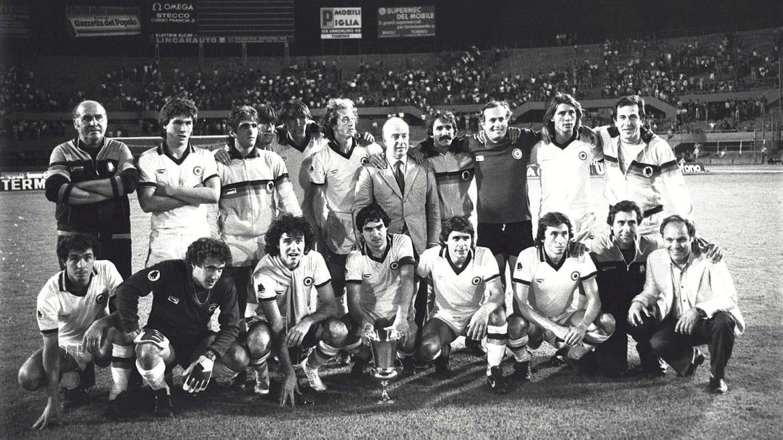 Coppa Italia 1980-1981 - Wikipedia
