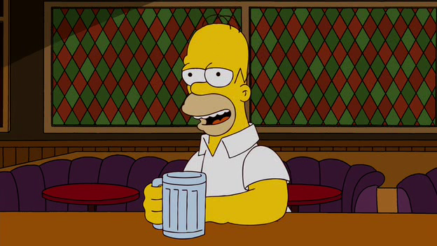 Homer_Simpson.png