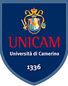 University of Camerino, Italy
