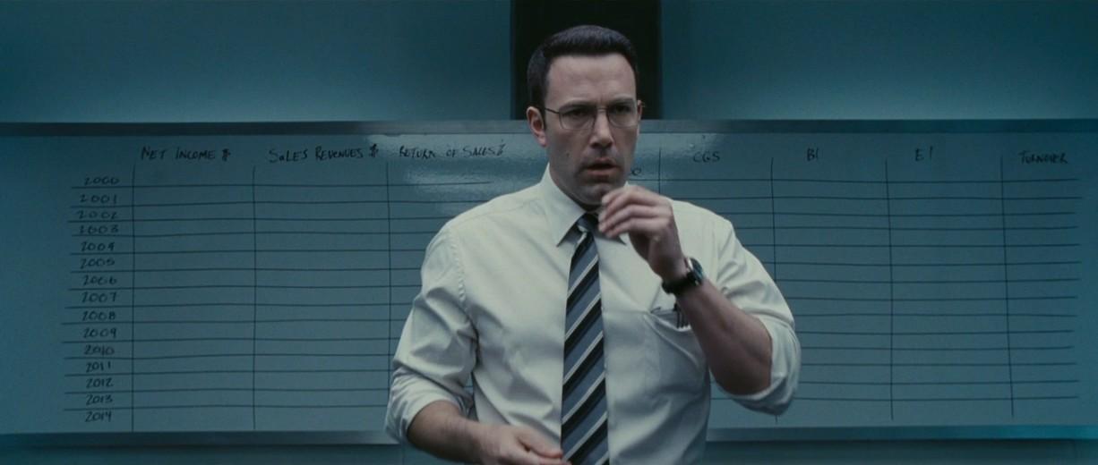 The Accountant film 2016.jpg