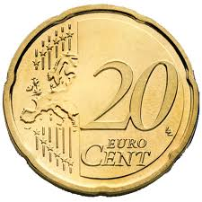 d0877fe677 20 centesimi di euro - Wikipedia