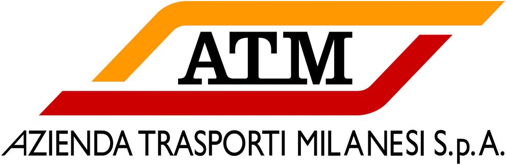 Risultati immagini per atm logo