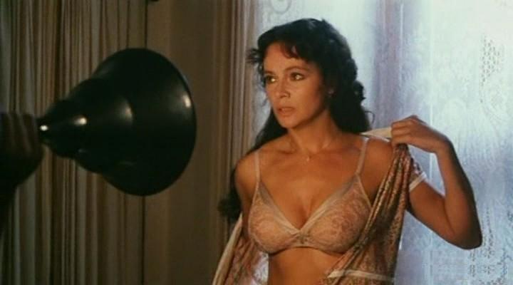 film commedia erotica applicazioni di incontri