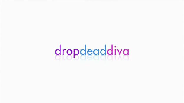 Drop dead diva wikipedia - Paul drop dead diva ...