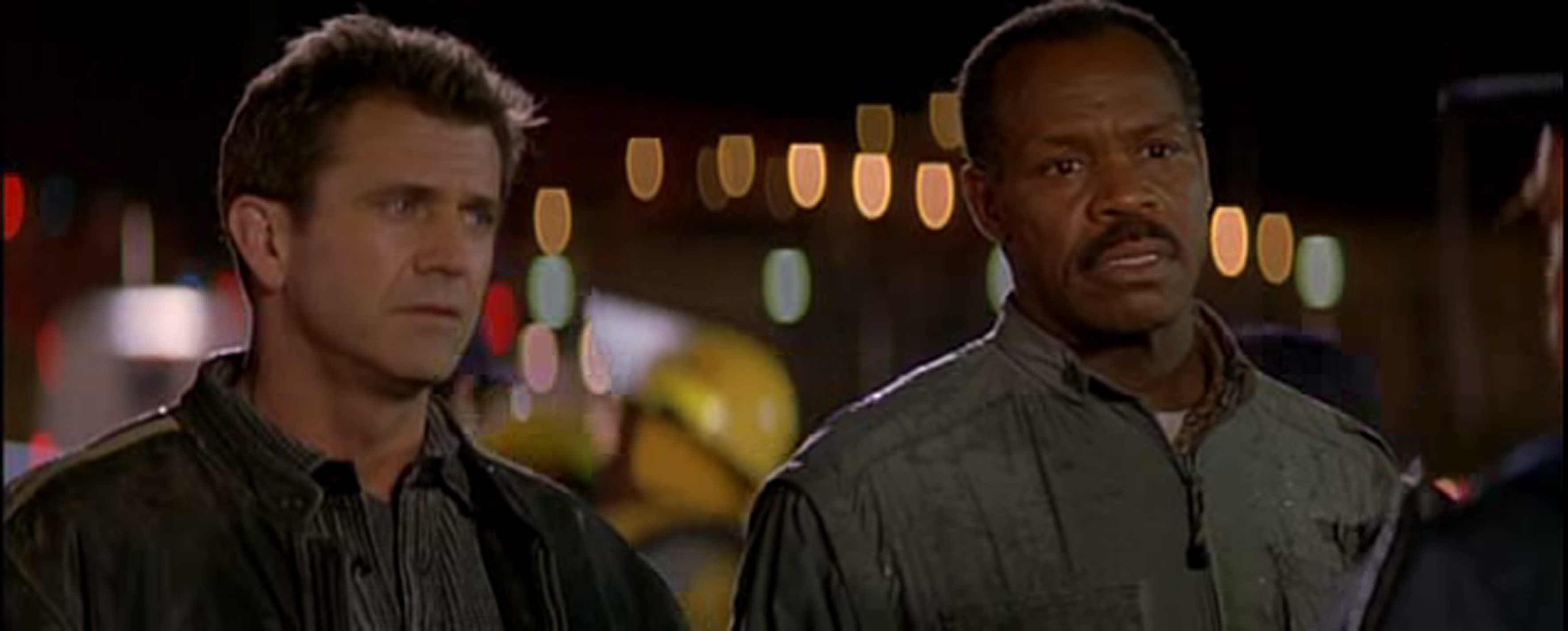 File:lethal weapon 4