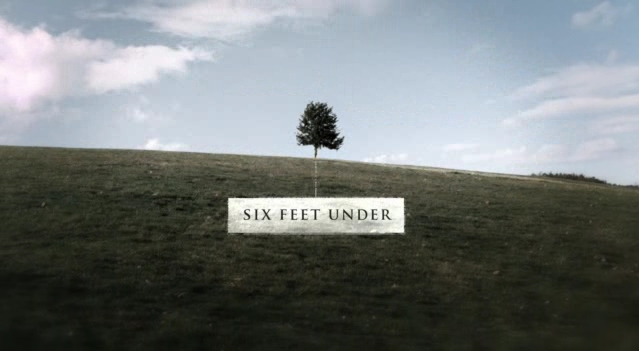 Six Feet Under - Wikipedia