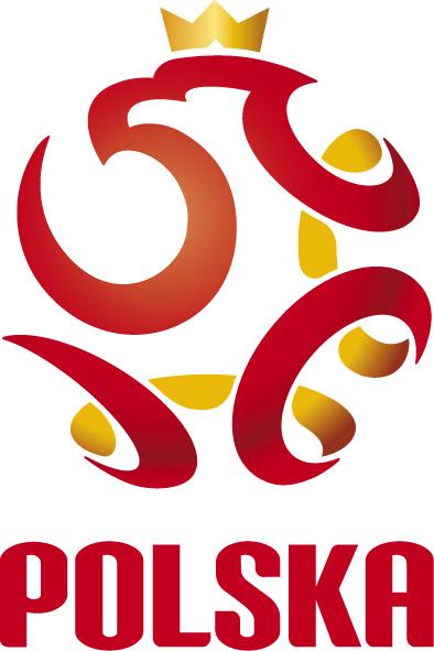 Polonia libero sito di incontri