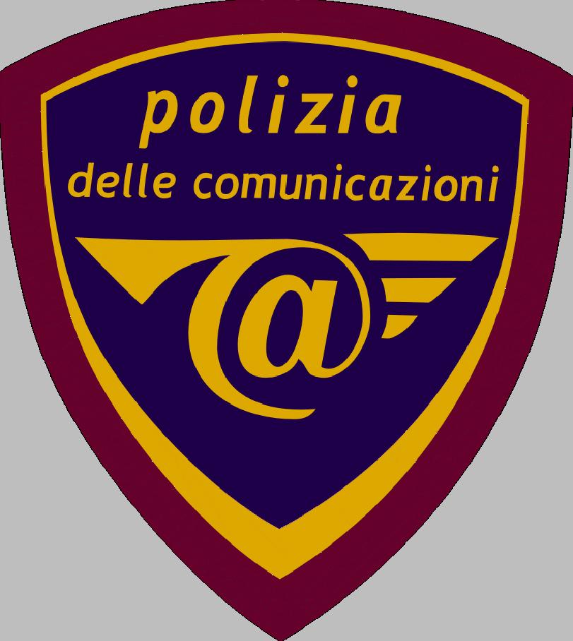 Polizia postale e delle comunicazioni wikipedia for Consulente d arredo cosa fa