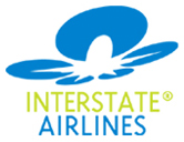 Logo interstate airlines.jpg