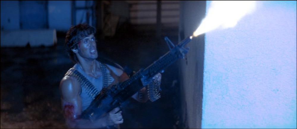 Rambo M60.jpg