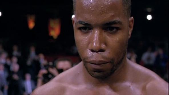 (film Wikipedia 1995) Tyson -
