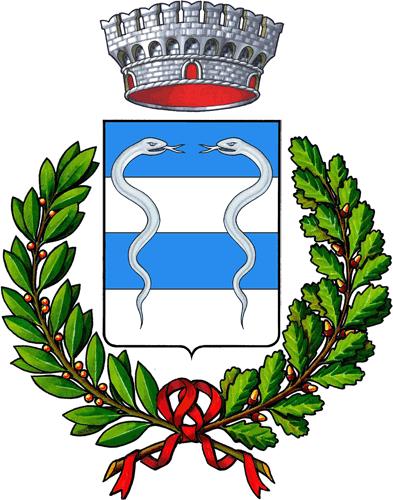 upload.wikimedia.org/wikipedia/it/c/c2/Costabissara-Stemma.png