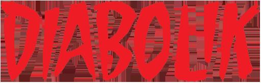 Logo_Diabolik.png